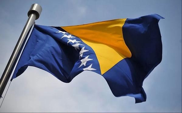 BiH_flag.jpg