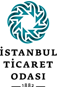 istanbul-ticaret-odasi-logo-D40AE339B3-s