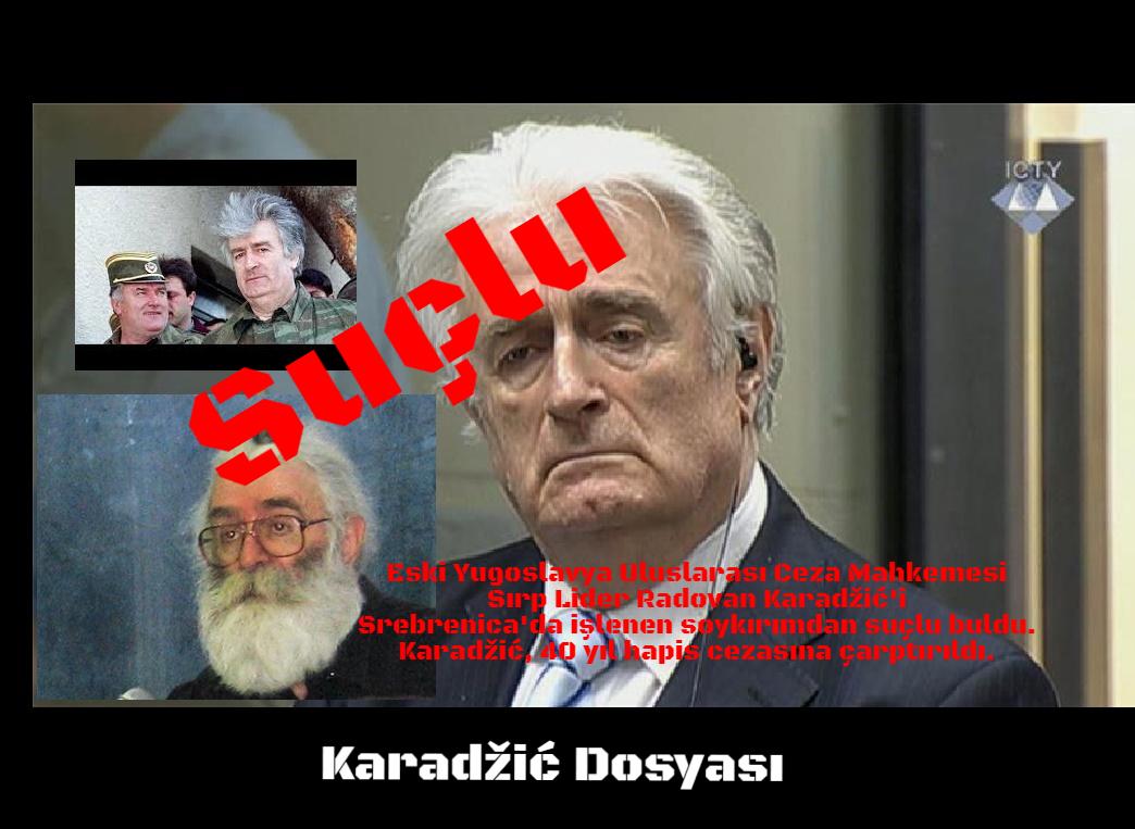 karad_edited