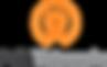 logo-polin.png