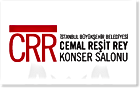 CRR_logo.png