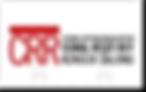 CRR_logo.png