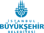 Istanbul_Buyuksehir_Belediyesi-logo-7158