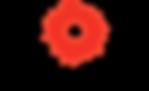 Pera_Museum_Logo.png