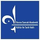 BSA Vakfı Logo