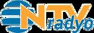 NTV_Radyo_logosu.png