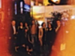 PHOTO-2018-10-17-23-25-17.jpg