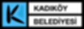 kadikoy-belediyesi-logo.png