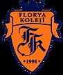 florya-koleji.png