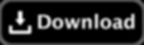 download-2062197_960_720.png