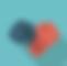 OMG89BET ทางเข้าเล่น OMG แทงบอลออนไลน์ คาสิโนออนไลน์
