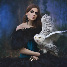 Beata Banach Fotografia