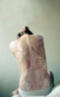 Rehabilitacja - Jaremi Sciepurko