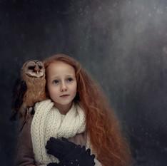 Sowia Dusza