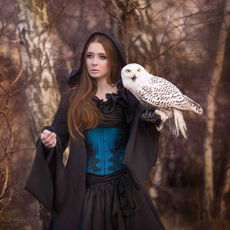 Małgorzata Gill Photography