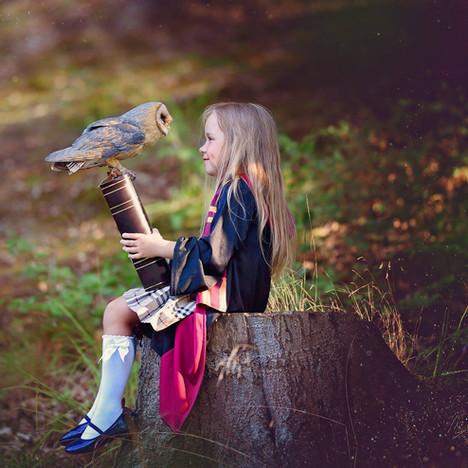 Anna Węcel Photography