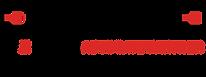 logo-engage-partner-program-advocate-int
