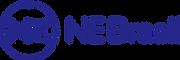 Logo_NE_Azul.png