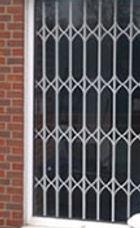 security-bars2.jpg