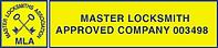 mla-logo-long.png