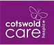 cotswold-care-logo.png
