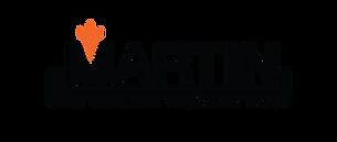 Martin-Solo_Logo_v1.png