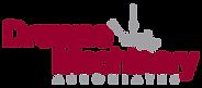DM_Logo-C.png