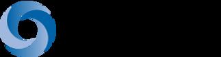hyfra-logo.png