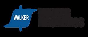 Walker-Solo_Logo_v1.png