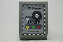 SMART-300x200.jpg