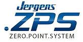 logo_zps.jpg