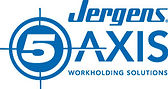 logo_5axis.jpg