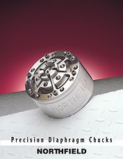 Diaphragm-Chuck-Catalog.jpg