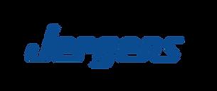 Jergen-Solo_Logo_v1.png