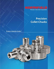 Collet-Chucks-Catalog.jpg