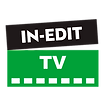 inedittv.png