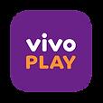 vivoiplay.png