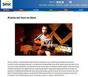 Sesc_Pará_-_maio_2019.jpg