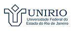 Unirio_-_Pratica_de_montação.png