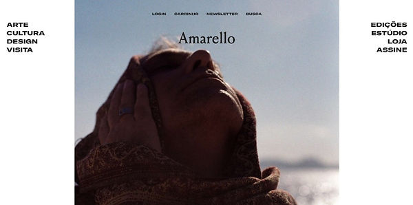 Revista Amarello Recortado.jpg