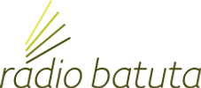 Radio Batuta - Eucanaa Ferras.png