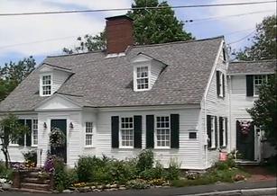 Rose cottage.tiff