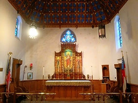 altar St Peters.jpg