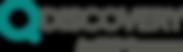 QDiscovery_Logo-An-XDD-Company.png