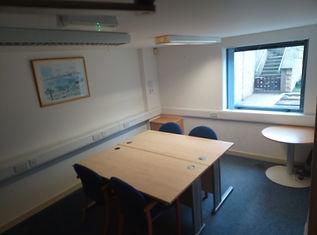 KNH room 1.jpg