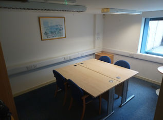 KNH room 2.jpg