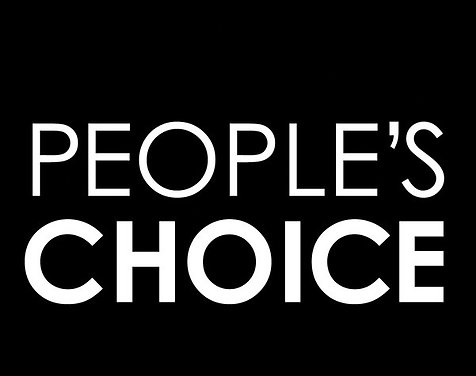 People's Choice 10 tickets for $20.00