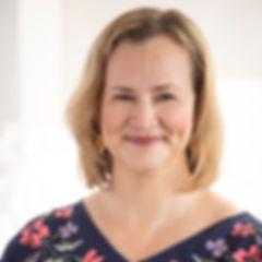 Anne Norman9 - Zoom-in.jpg