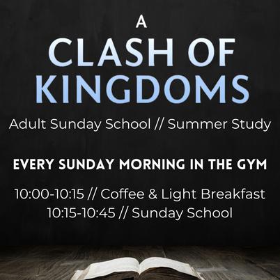 Adult Sunday School  Summer Study.png