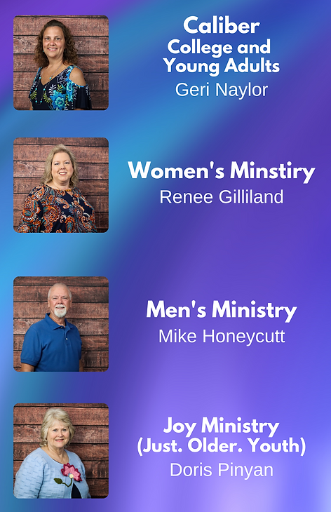Life Groups (2).png